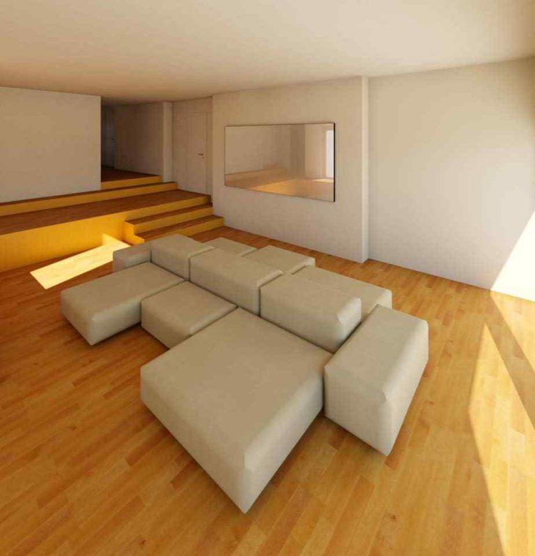 4501Progetto_di_ristrutturazione_appartamento_a_Roma_-_living