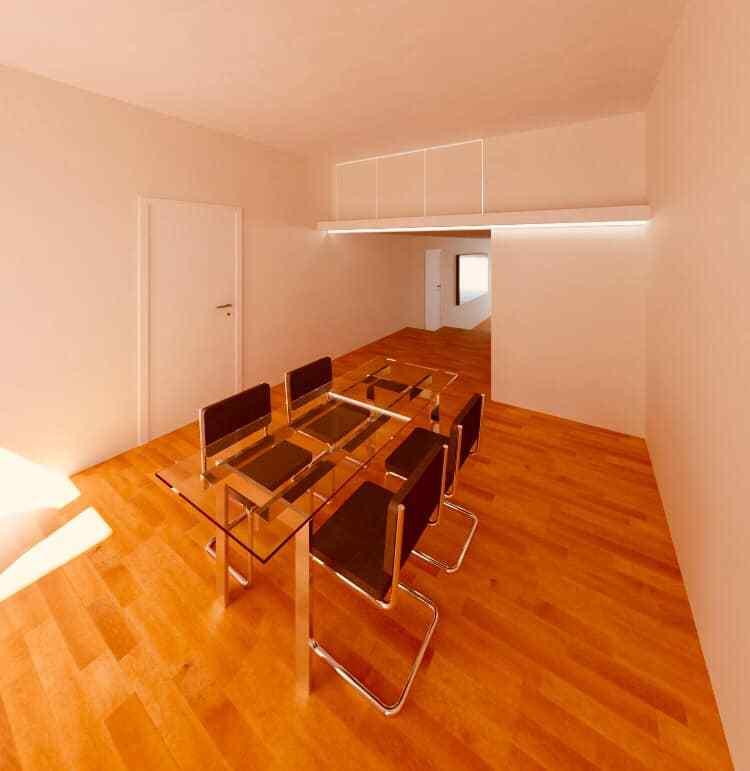 Progetto_di_ristrutturazione_appartamento_a_Roma