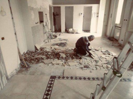 overall-costruzione-ristrutturazione-pavimento