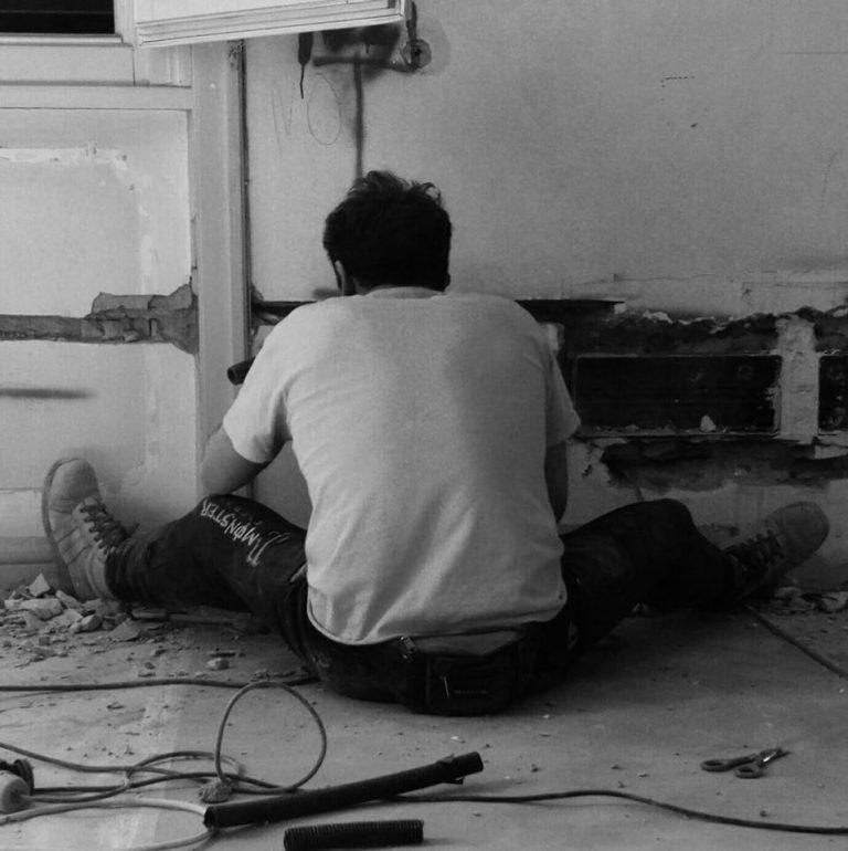 overall-operaio-ristrutturazione-appartamento
