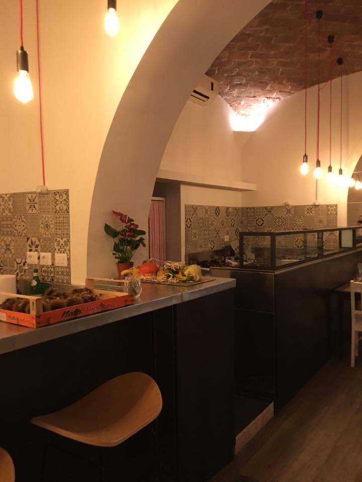 overall-portfolio-bancone-ristorante