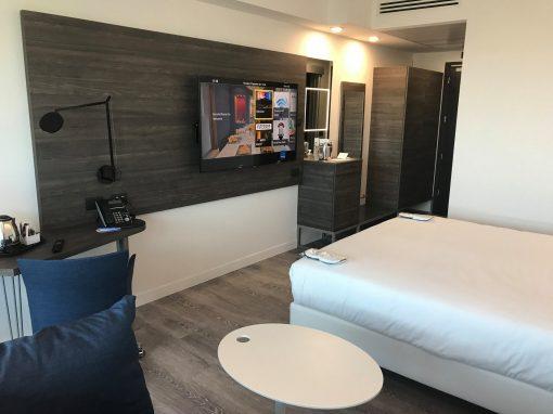 overall-portfolio-camera-albergo-domotica