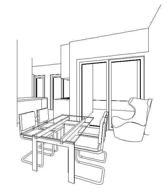 overall-portfolio-disegno-studio