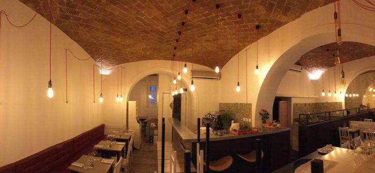 overall-portfolio-panoramica-ristorante