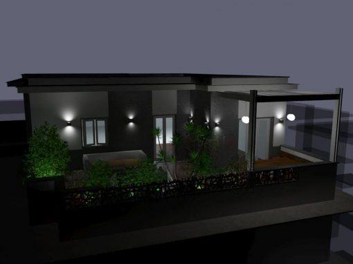 overall-portfolio-rendering-terrazzo-2