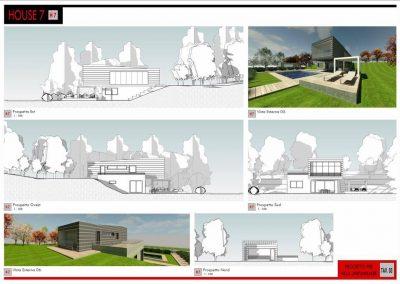 overall-portfolio-tavola-progetto-h7