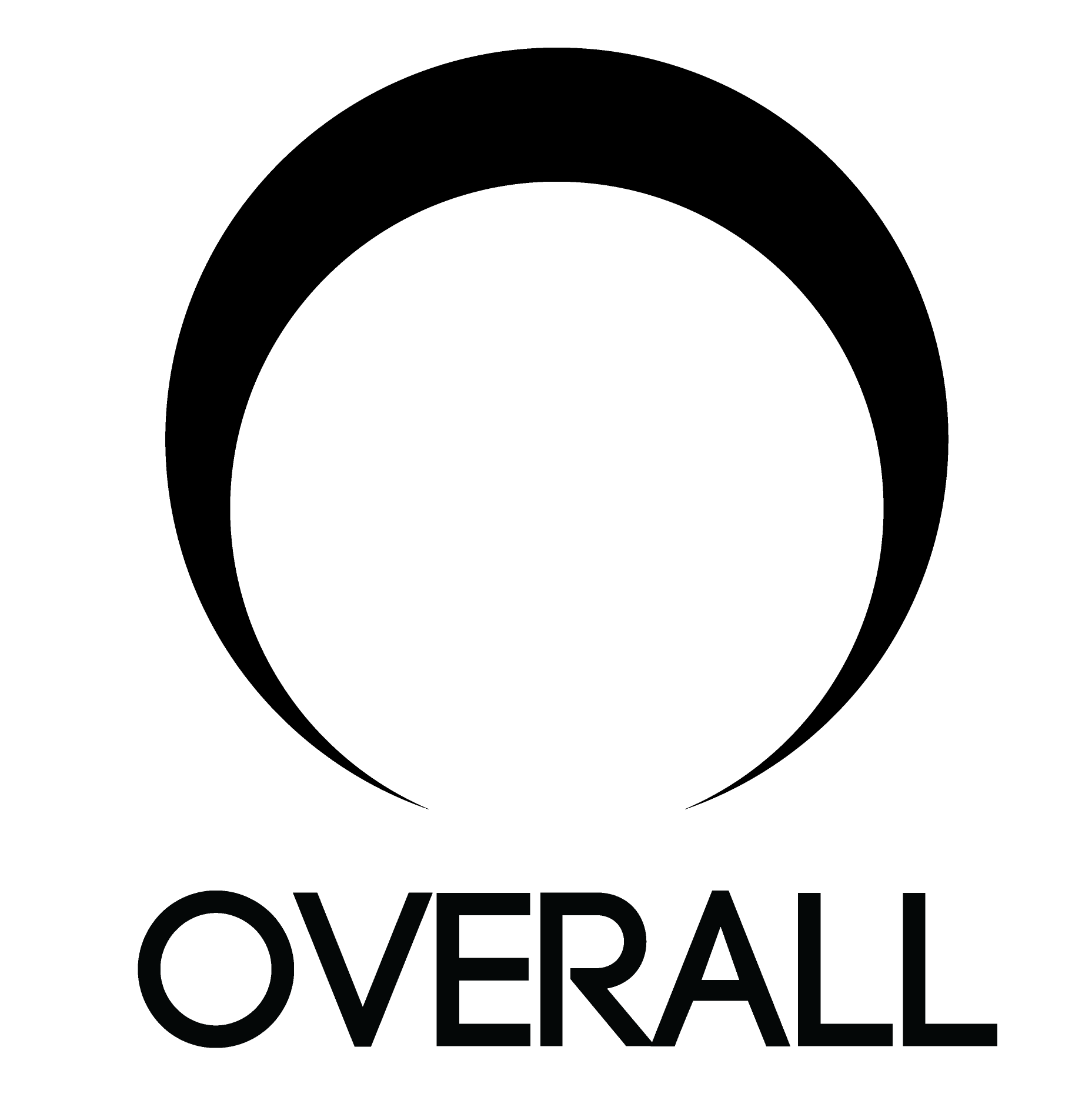 Overall Srl