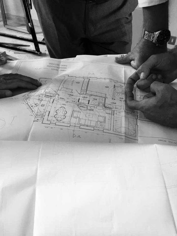 progettazione-disegno-tecnico